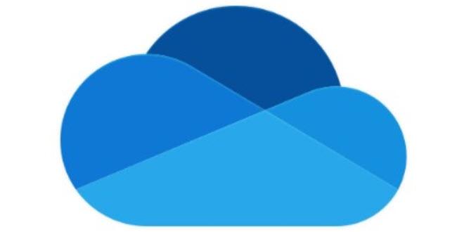 OneDrive: Teilen-Menü der Business-Version kommt auch für Consumer