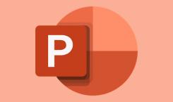 PowerPoint bekommt mehr intelligente Design-Funktionen und einen persönlichen Trainer