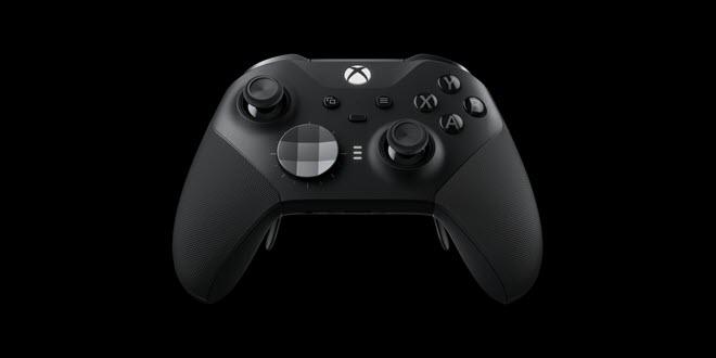 Steam: Neues Update der Beta erweitert Unterstützung für Xbox-Controller