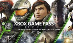 Xbox Game Pass für PC: Ein Überblick