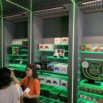 Microsoft Store London