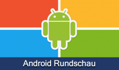 Android Rundschau KW 48/20 mit Outlook, Microsoft Launcher und Xbox