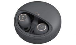 Gadgetcheck: AUKEY Key Series T10 Kopfhörer - Uneingeschränkter Hörgenuss?