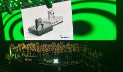 Xbox goes Gamescom 2019!