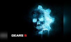 Gears of War 5 entfernt das Rauchen aus dem Spiel