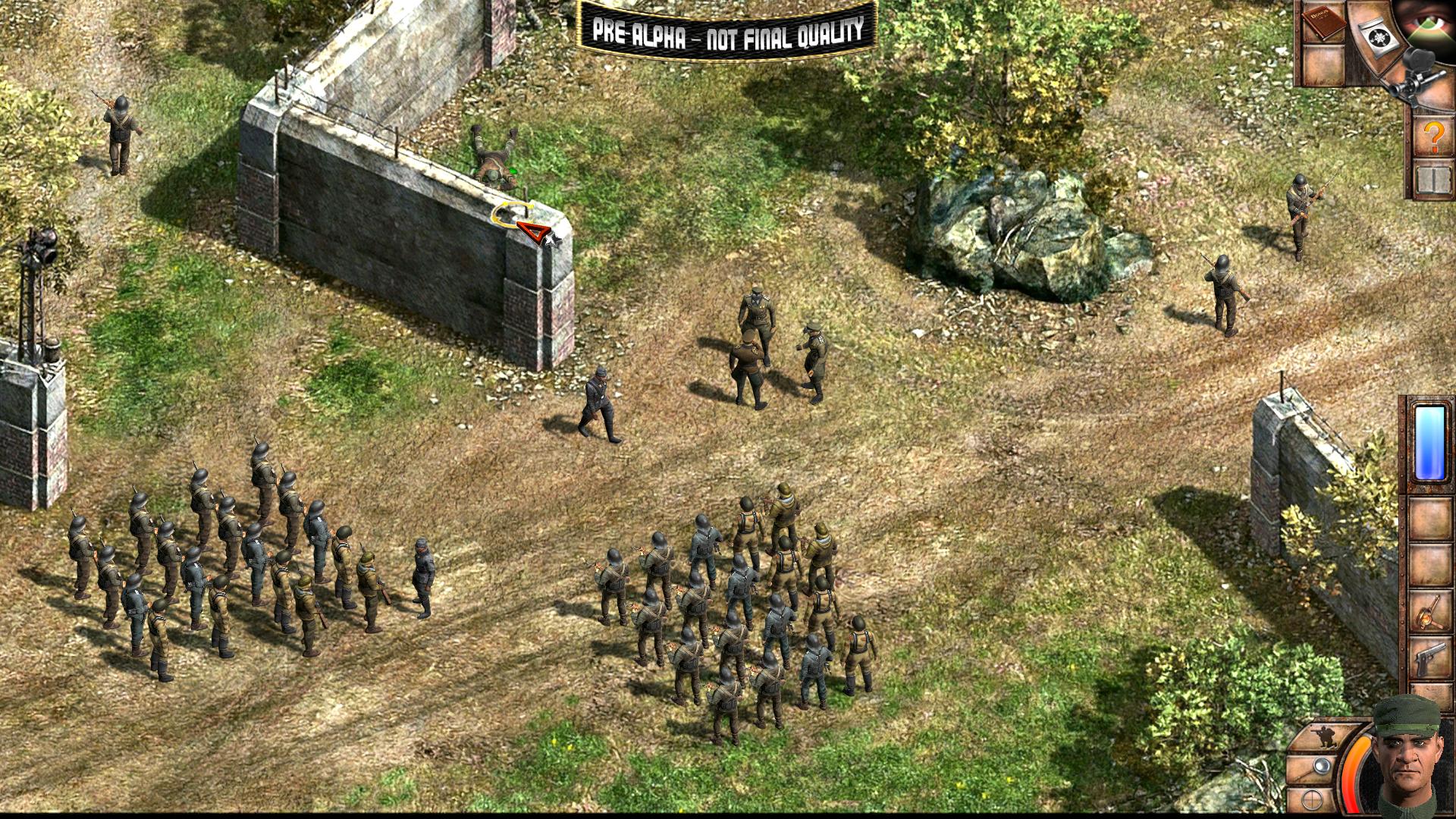 Commandos 2