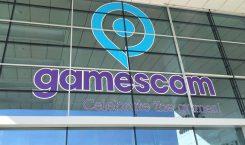 Gamescom 2019: Ein Rückblick