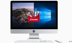Parallels Toolbox 3.5 für Windows und macOS verfügbar