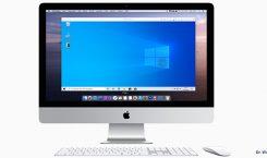 Produktneuheiten: Parallels Desktop 16, Toolbox 4 und Access 6 ab sofort verfügbar