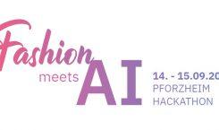Event-Tipp für Entwickler: Mode trifft auf künstliche Intelligenz