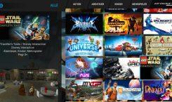 Medion Erazer Cloud Gaming bis auf Weiteres kostenlos nutzbar
