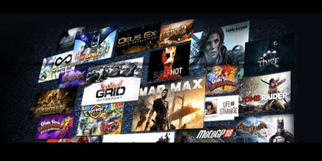 Cloud-Gaming: Auch Medion steigt mit ein