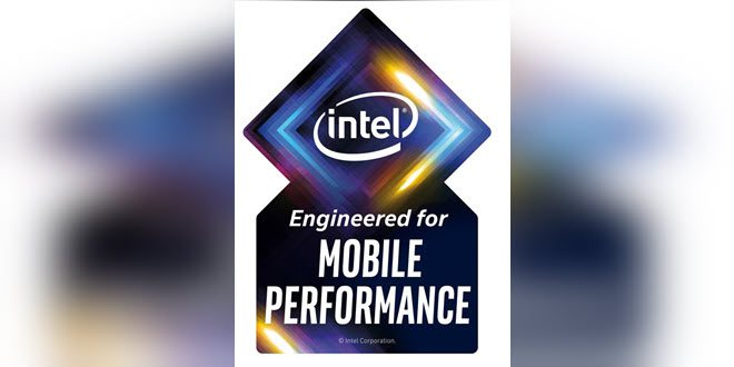 Intels Waffe gegen Windows on ARM ist ein Logo