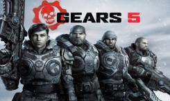 Review: Gears of War 5 - Mehr Gears geht nicht!