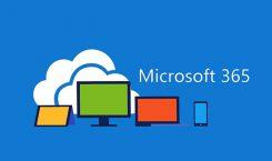 Microsoft 365 für Consumer: Start im Frühjahr 2020 wird wahrscheinlicher