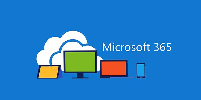 Microsoft Event am Montag, den 30. März: Was können wir erwarten?