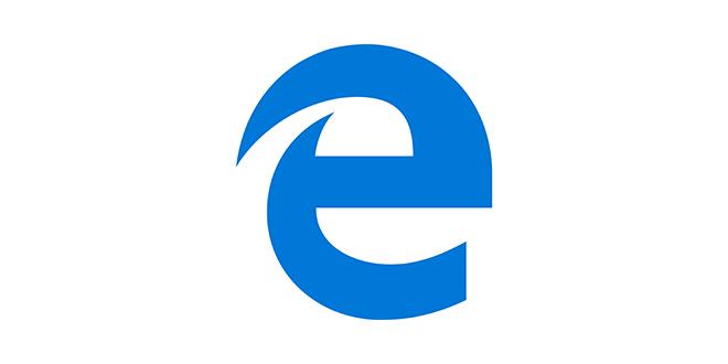 Microsoft Edge für Android: Microsoft testet grundlegend neue Gestaltung