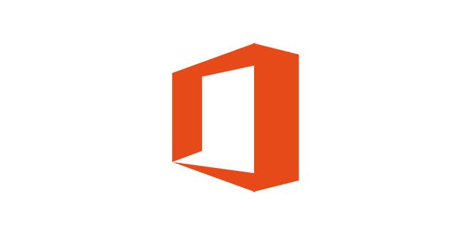 Office 365 unter Windows 7: Ab Januar 2020 nur noch Sicherheitsupdates