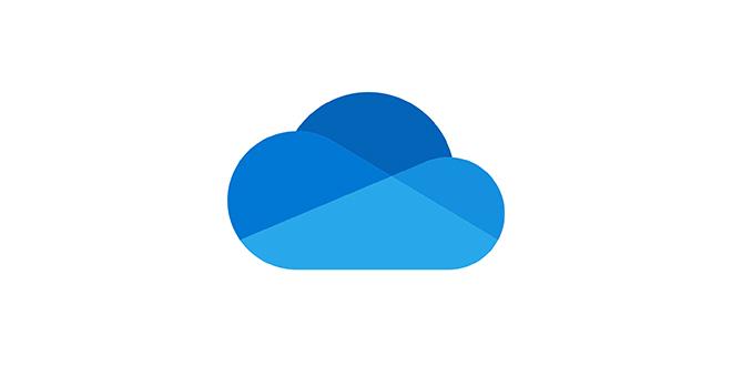 OneDrive: Maximal erlaubte Dateigröße steigt auf 250 Gigabyte