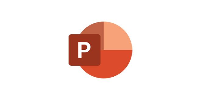 Für PowerPoint und mehr: Microsoft baut Verfügbarkeit des immersiven Readers im Web deutlich aus