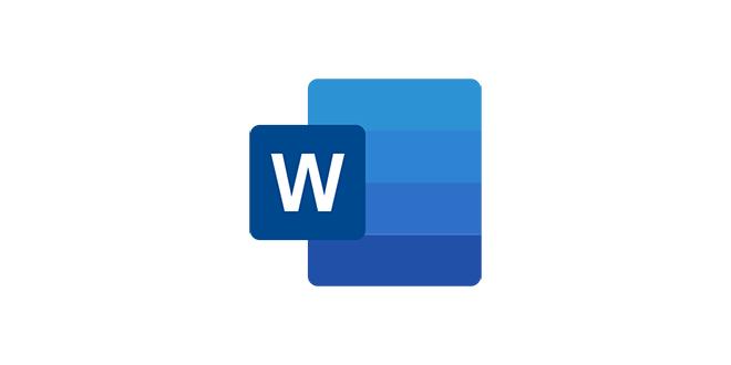 Microsoft Word: Neue Kommentarfunktion bringt mehr Übersicht