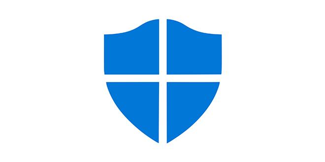 Microsoft Defender ATP schützt Firmen-PCs vor BIOS-Manipulationen