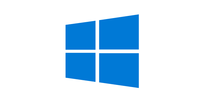 Windows 10: Optionale Updates für Versionen 1809 und 1903/1909 mit Gaming-Fix und Skype-Integration