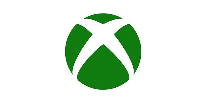 Microsoft übernimmt ZeniMax Media - Bethesda und seine Franchises verstärken Team Xbox