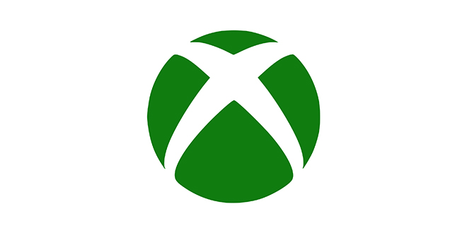 Xbox: Phil Spencer erwartet Apps auf nahezu jedem Smart TV in 2021