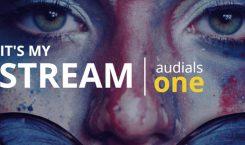 Audials One 2020 im Test: Das Schweizer Taschenmesser für die eigene Mediensammlung