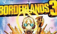 Angespielt: Borderlands 3
