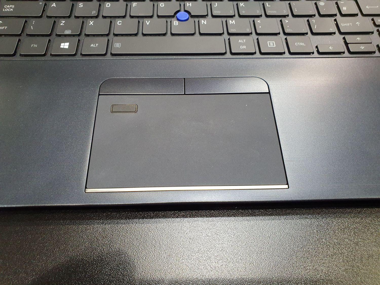 Dynabook Tecra X50 F