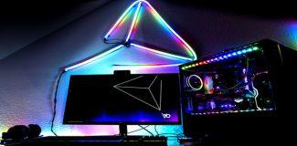 RGB Sets von evnbetter