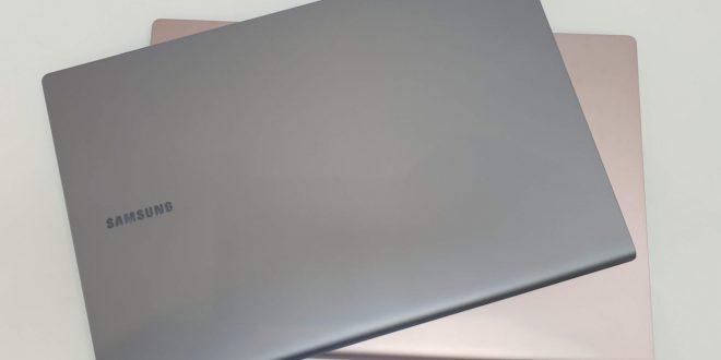 Samsung Galaxy Book S ab heute offiziell im Handel
