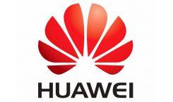 US-Embargo gilt nicht mehr für Microsoft: Geschäfte mit Huawei wieder möglich