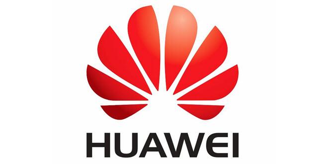 Ein letztes Mal: Alte US-Regierung streicht Ausnahmen für Huawei weiter zusammen