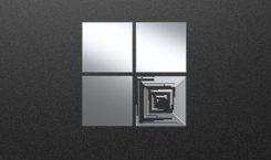 Microsoft Surface Event am 2. Oktober: Livestream und Rätselraten um die Inhalte