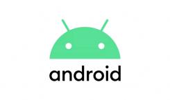 Hat Microsoft eine Android-Strategie?