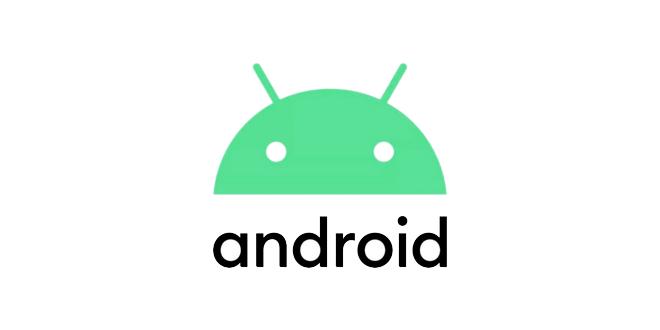 Android auf dem Tablet: Ein persönliches Zwischenfazit