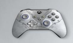 Limited Xbox Controller Rabattaktion mit Minispiel