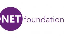 Tipp: Themes of .NET zeigt die Pläne für .NET 6 und darüber hinaus