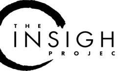 The Insight Project: Game Studio Ninja Theory untersucht Einfluss von Gaming auf Mentale Gesundheit