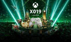 X019 Rückblick: Xbox Fanfest und Inside Xbox