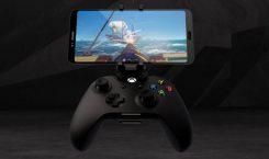 Designed for Xbox: Zertifiziertes Zubehör auch für Smartphones und Tablets