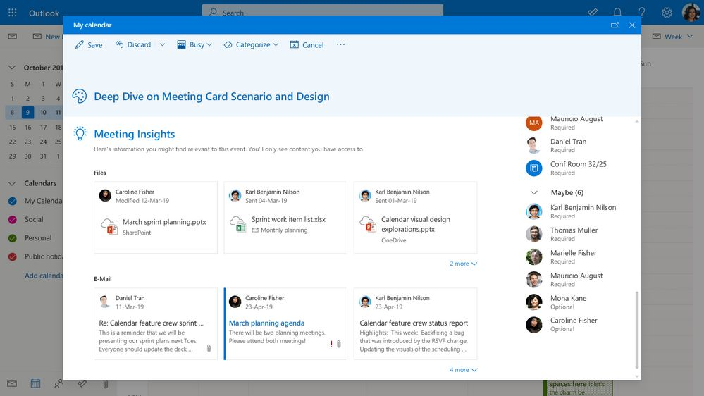 office-365-meeting-insights