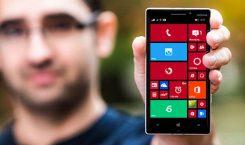 Coming home: Rudy Huyn heuert bei Microsoft an