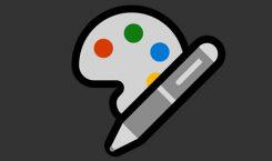 Aus der Microsoft Garage: SketchPal kommt mit interessanten Zeichen-Funktionen