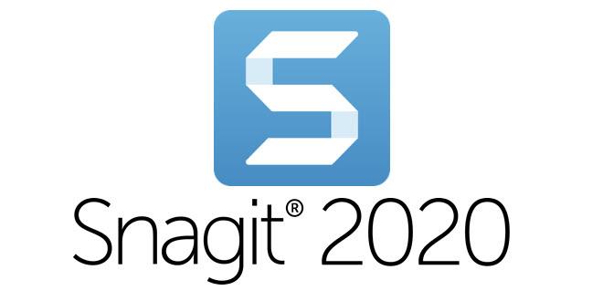Snagit 2020: Screenshot-Programm bietet Neues und Altbewährtes
