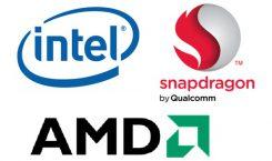 Microsoft und Intel: Das Ende der Monogamie