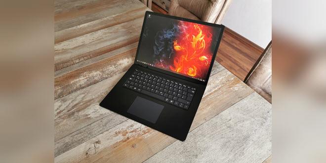 Das Surface Laptop 3: Vom begeisterten Empfang bis zur Rücksendung in 36 Stunden